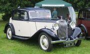 Singer ca 2 litre ca 1933