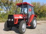 Baikonur IMT 549.4WD