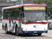 CSGB-CNBus 208 533FL Front