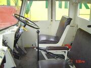DSC00712