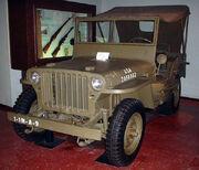 JeepVWM