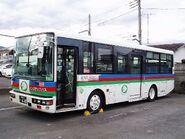 KK-RM252GAN-kai-Izuhakone-2741