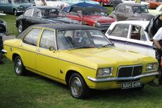 Vauxhall Victor FE August 1973 1760cc.JPG
