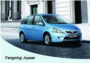 Fengxing Joyear