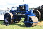 Ruston Hornsby no 52694 - RR - Nuffrush - NR 5056 at Earls Barton 09 - IMG 6066