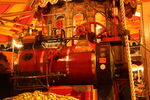 Savage no. 762 - Centre Engine - Thursford 09 - IMG 6961