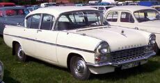 Vauxhall Velox 4-Door Saloon 1958.jpg
