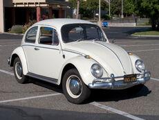 VolkswagenBeetle-001.jpg