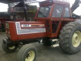 Agritec 120-F