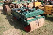 Auto-Roller AR sn 42629MOD at GDSF 2013 - IMG 8082