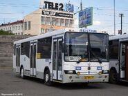 Nefaz Omsk 1