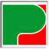Perodua old logo