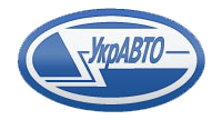 UkrAVTO logo