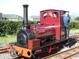 Hunslet Engine Company