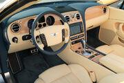 Bentley Continental GTC 011