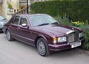 Rolls.arp.850pix