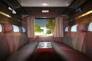 Bs-car-compartment