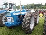 County 1004 Super Six