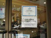 Creativecommons spanien