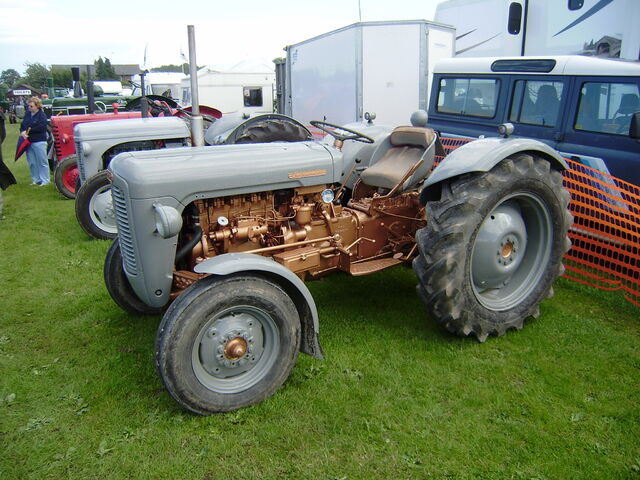 File:Ferguson FE35 Diesel -P8100521.JPG