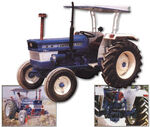 GM Universal U530 Plus-2001
