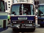 K-RA60S