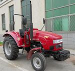 Shifeng SF600 - 2013