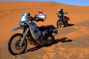 640 lc4 adventure