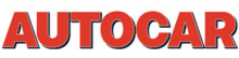 Autocar logo.png