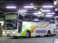 Bihokubus-kc-ru4fscb-20071001