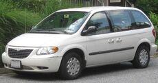 Chrysler Voyager -- 07-15-2010.jpg