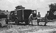 Dodge-WC54-ambulance-2