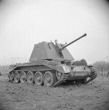 IWM-H-28356-Crusader-AA-19430325