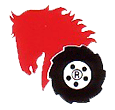 Wheel Horse logo small