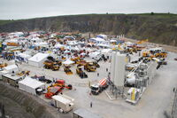 Hillhead overview 2010 - IMG 1687