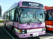 HinoRainbow2