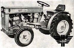 IMT 518 b&w