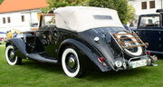 MHV Railton Straight Eight 1936 02