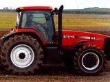 Steyr MX240
