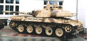 AMX30Demin