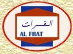Al Frat logo (2)