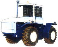 MAT T195-1U 4WD-2001