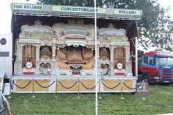 Victory Verbeeck Organ -Holcot-IMG 0252