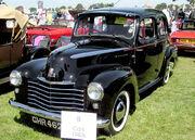 1949.vauxhall.wyvern.Lseries.arp