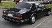 Bentley Turbo R 1
