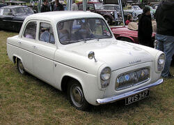 Ford.prefect.arp.750pix