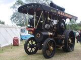 Stourport Steam Rally