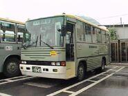 P-MR112D-Fujikyu