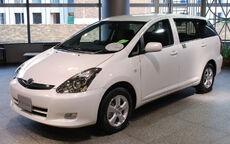 Toyota Wish 02.jpg