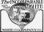 1905WhiteAuto